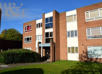 2 bed flat for sale in Alwynn Walk, Erdington, Birmingham B23