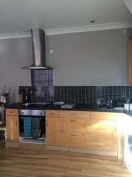 Thumbnail 2 bed end terrace house to rent in Old Kiln, Stacksteads, Bacup, Lancashire