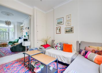 Thumbnail 5 bed property to rent in Chesilton Road, London