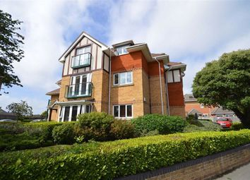 2 bed flat for sale in Fernhill Lane, New Milton BH25