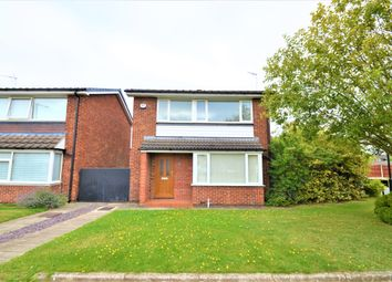 Thumbnail 3 bed detached house to rent in Stoops Lane, Bessacarr