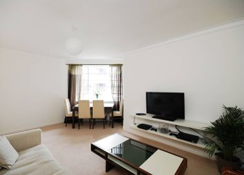 Thumbnail 2 bed flat to rent in Nightingale Lane, Clapham Common Westside