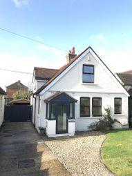 Thumbnail 3 bed detached house for sale in Forest Hill, Oxfordshire