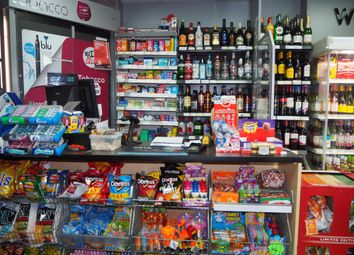 Thumbnail Retail premises for sale in Off License & Convenience YO14, North Yorkshire