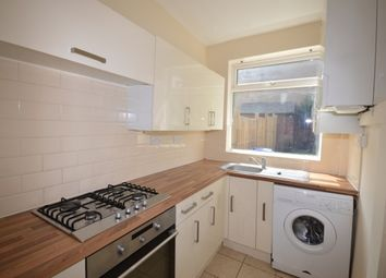 Thumbnail 3 bed property to rent in Carrington Road, Ecclesall