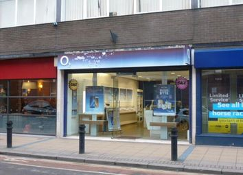 Thumbnail Retail premises to let in 38 Division Street, Sheffield, South Yorkshire