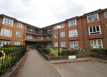 Thumbnail 2 bed property for sale in Beech Lodge, Farm Close, Staines-Upon-Thames, Surrey