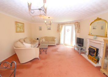 Thumbnail 2 bed maisonette for sale in Camona Drive, Trawler Road, Swansea
