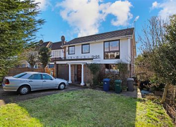 4 bed detached house for sale in Torrington Park, London N12