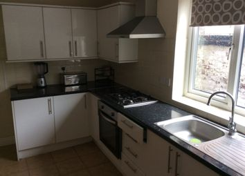 Thumbnail 5 bed property to rent in Eaton Road, West Derby, Liverpool