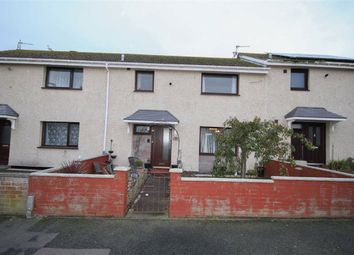 3 bed terraced house for sale in Highcliffe, Spittal, Berwick-Upon-Tweed TD15