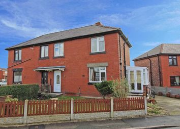 Thumbnail 3 bed semi-detached house to rent in Bickershaw Lane, Bickershaw, Wigan