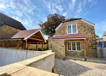 4 bed detached house for sale in Acreman Street, Sherborne, Dorset DT9