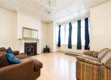 Thumbnail 1 bed flat to rent in Mitcham Lane, Streatham, London