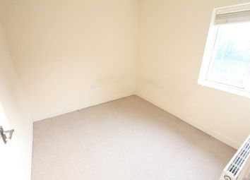 Thumbnail 2 bedroom property to rent in Avenue North, Earl Shilton, Leicester