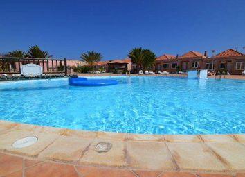 Thumbnail 3 bed duplex for sale in Paseo Marítimo Promenade, 35610 Castillo Caleta De Fuste, Las Palmas, Spain