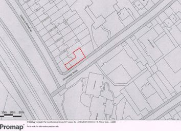 Thumbnail Land for sale in 28 Lansdowne Court, Claybury Broadway, Ilford, Essex