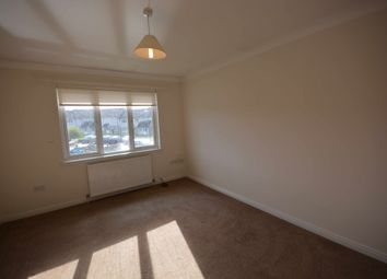 Thumbnail 2 bed flat to rent in Pinewood Court, Milton Of Leys, Inverness