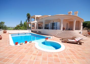Thumbnail 4 bed villa for sale in Goldra De Baixo, Loulé, Central Algarve, Portugal