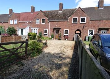Thumbnail 3 bed property to rent in Longford Lane, Longford, Gloucester