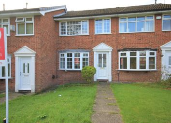 Thumbnail 3 bed town house to rent in Dale Crescent, St. Helens