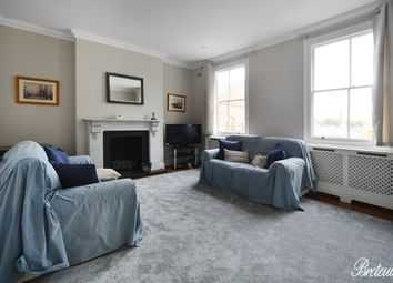 3 bed maisonette to rent in Lots Road, London SW10