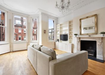 Addison Gardens, London W14. 1 bed flat for sale