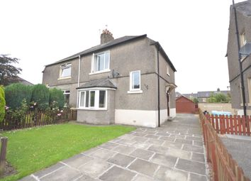 Thumbnail 3 bed semi-detached house to rent in Shiphaugh Place, Stirling