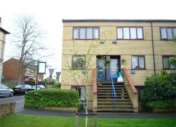2 bed maisonette for sale in The Grove, Isleworth, Middlesex TW7