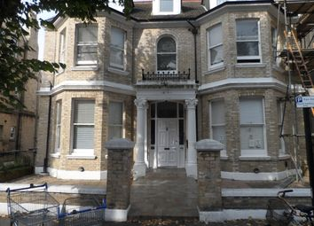 Thumbnail Room to rent in St Aubyns, Hove