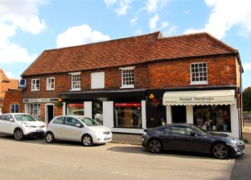 Thumbnail 2 bedroom flat to rent in High Street, Kings Langley