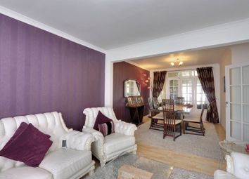 Thumbnail 5 bed semi-detached house for sale in Torver Road, Harrow-On-The-Hill, Harrow