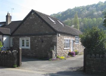 Thumbnail 1 bed cottage to rent in Whitchurch, Ross-On-Wye