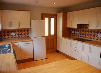 Thumbnail 4 bed detached house to rent in Scorguie Road, Inverness, 8Qp