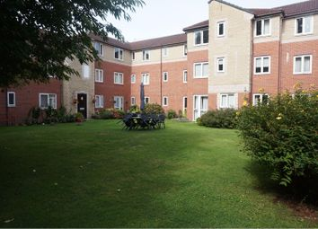 2 bed property for sale in 998 Old Lode Lane, Solihull B92