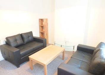 Thumbnail 2 bedroom property to rent in Hawthorne Grove, Beeston