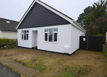 Thumbnail 4 bed property to rent in Holmesdale Road, Brundall, Norwich