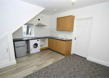 Thumbnail 1 bed flat to rent in High Street, Gateshead, Tyne And Wear