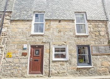 Thumbnail 3 bed flat for sale in ., St.Ives, Cornwall