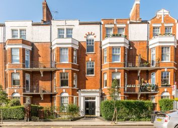 Thumbnail 2 bed flat for sale in Beaufort Street, Chelsea