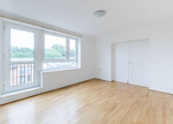 Thumbnail 3 bed flat for sale in Woodland Road, Crystal Palace