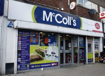Thumbnail Retail premises for sale in Clifton, Nottinghamshire