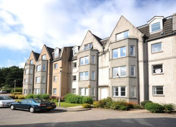 Thumbnail 2 bed flat to rent in 30 Albury Gardens, Aberdeen