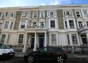 Thumbnail 2 bed flat for sale in 13, Perham Road, London, London