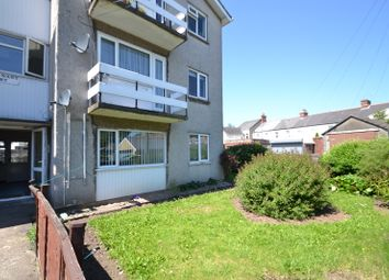 Thumbnail 2 bed flat to rent in Glan Y Nant Court, Glan Y Nant Road, Whitchurch, Cardiff.