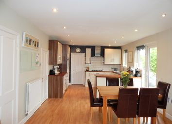 Thumbnail 3 bedroom detached house to rent in Chestnut Avenue, Radley College, Radley, Abingdon
