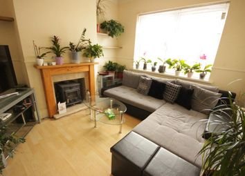 Thumbnail 1 bedroom flat to rent in Somerset Street, Hull, East Yorkshire