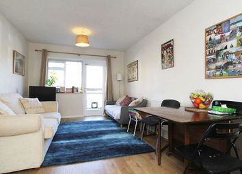 2 bed flat for sale in Oakdene, Oaks Avenue, London, London SE19