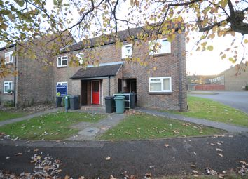 Thumbnail 2 bed flat to rent in Boyce Close, Basingstoke