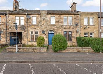 Abbey Road, Stirling, Stirlingshire FK8 property